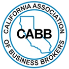 California Association Of Business Brokers